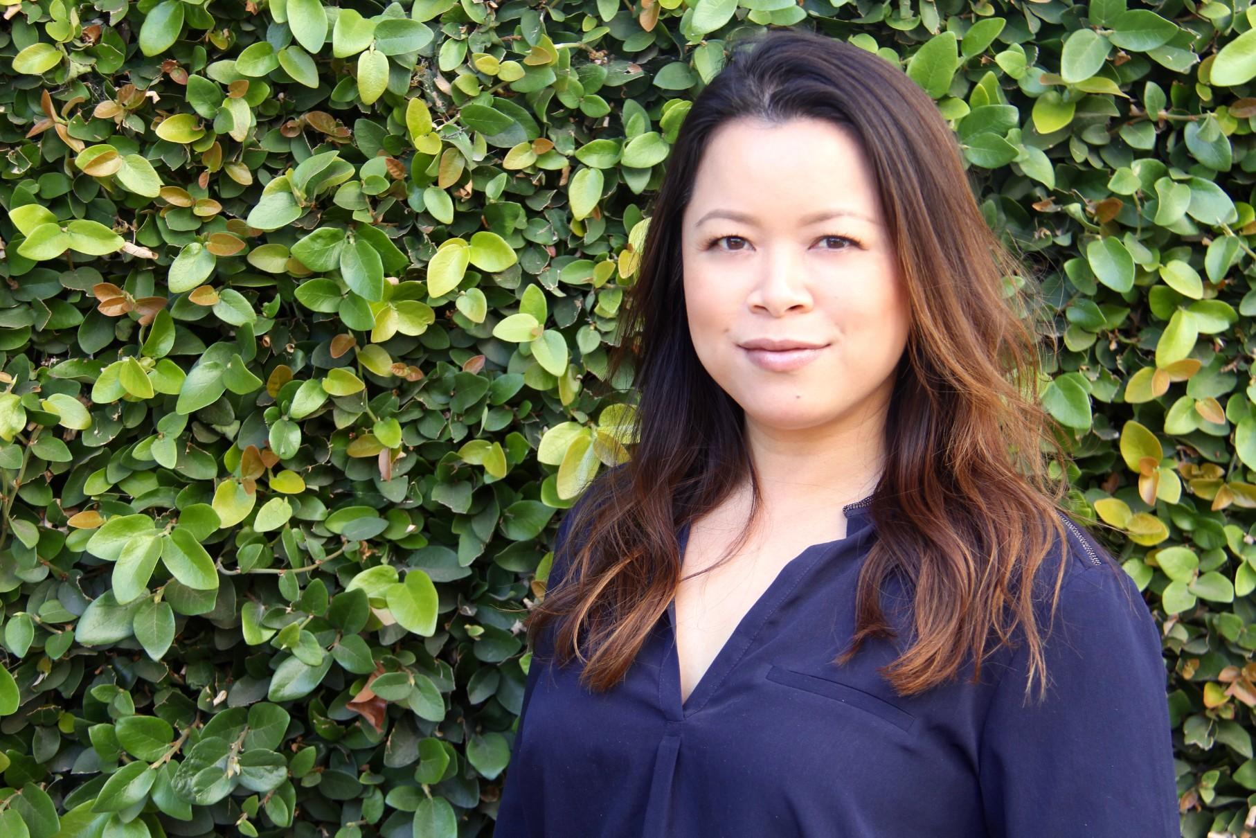 Giana Nguyen