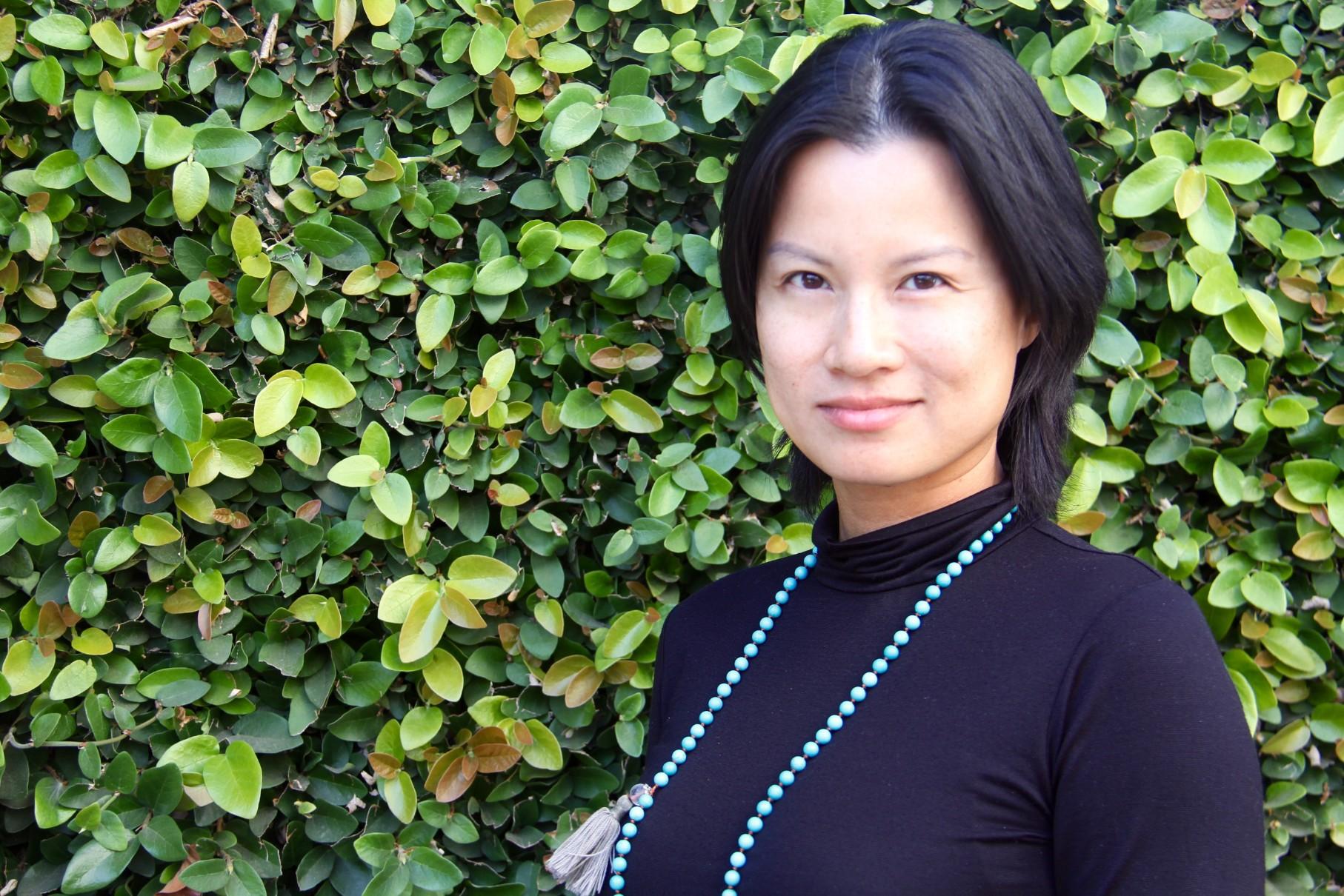 Thuy Van Nguyen