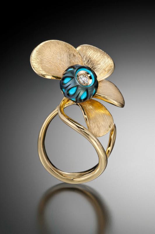 galatea jewelry