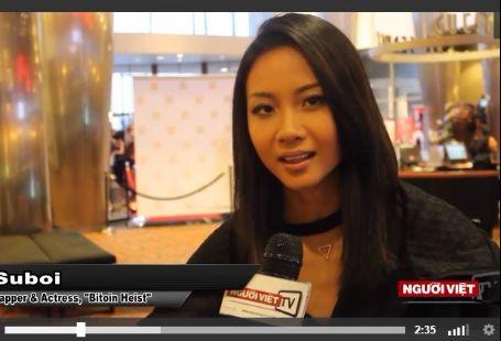Viet Film Fest 2016 opens with Ham Tran's  Bitcoin Heist