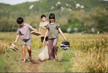 Viet Film Fest 2016 chính thức 'nhấn nút'
