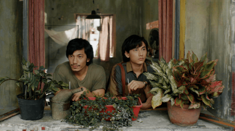Lights, Camera, Action! Viet Film Fest and OC Film Fiesta Prepare for Take-Off