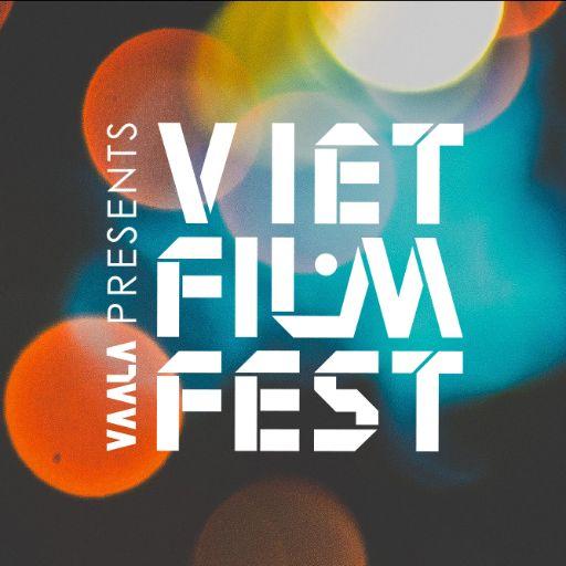 vff-2019-logo